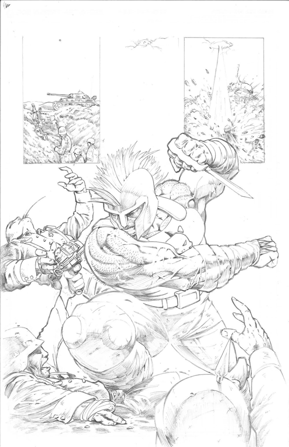 penciled pages_Page_10.jpg