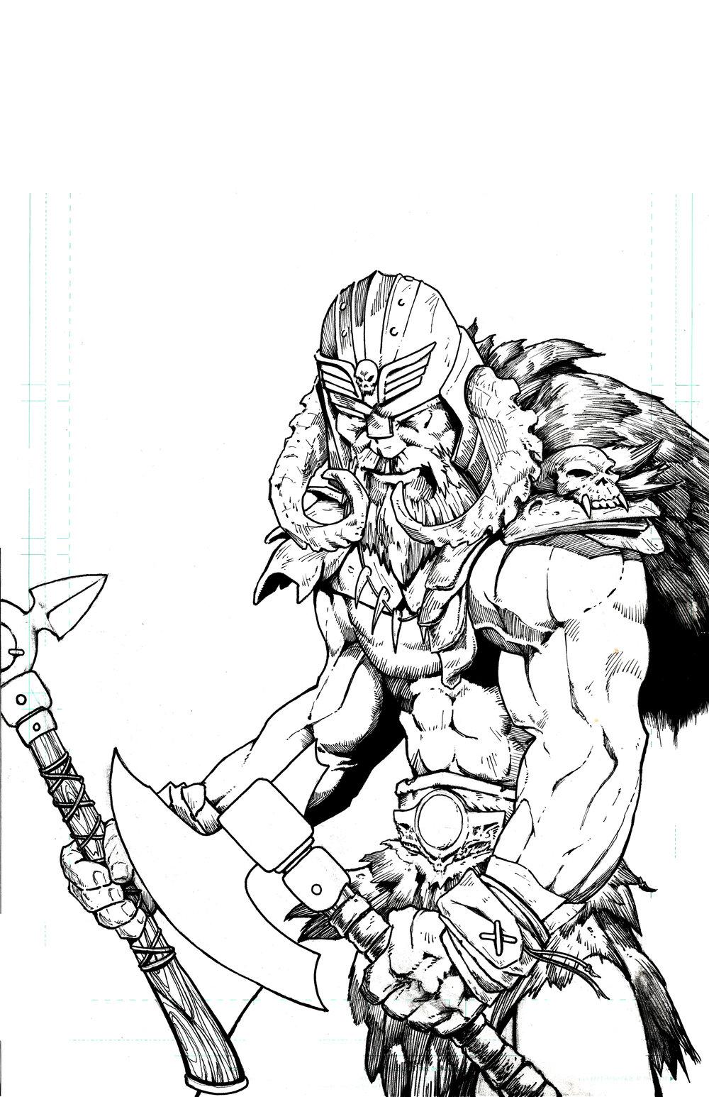 Viking_inks.jpg