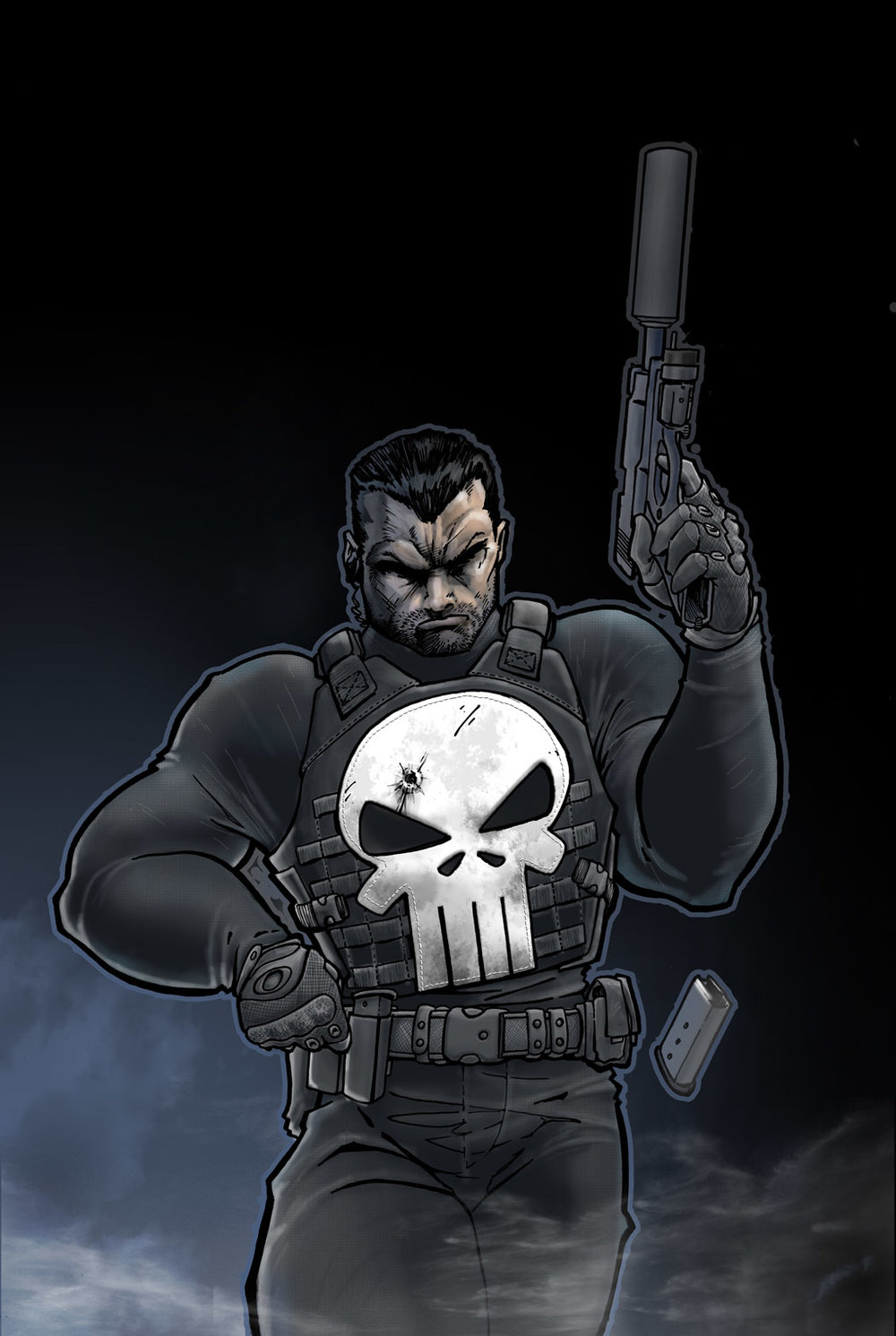 Punisher 1.jpg