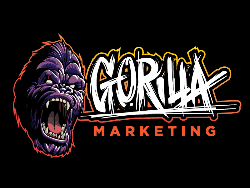 Gorilla-Marketing_Dribble.png