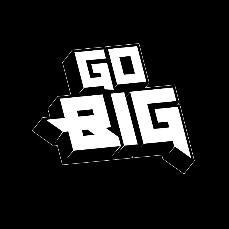 Go-Big2.jpg