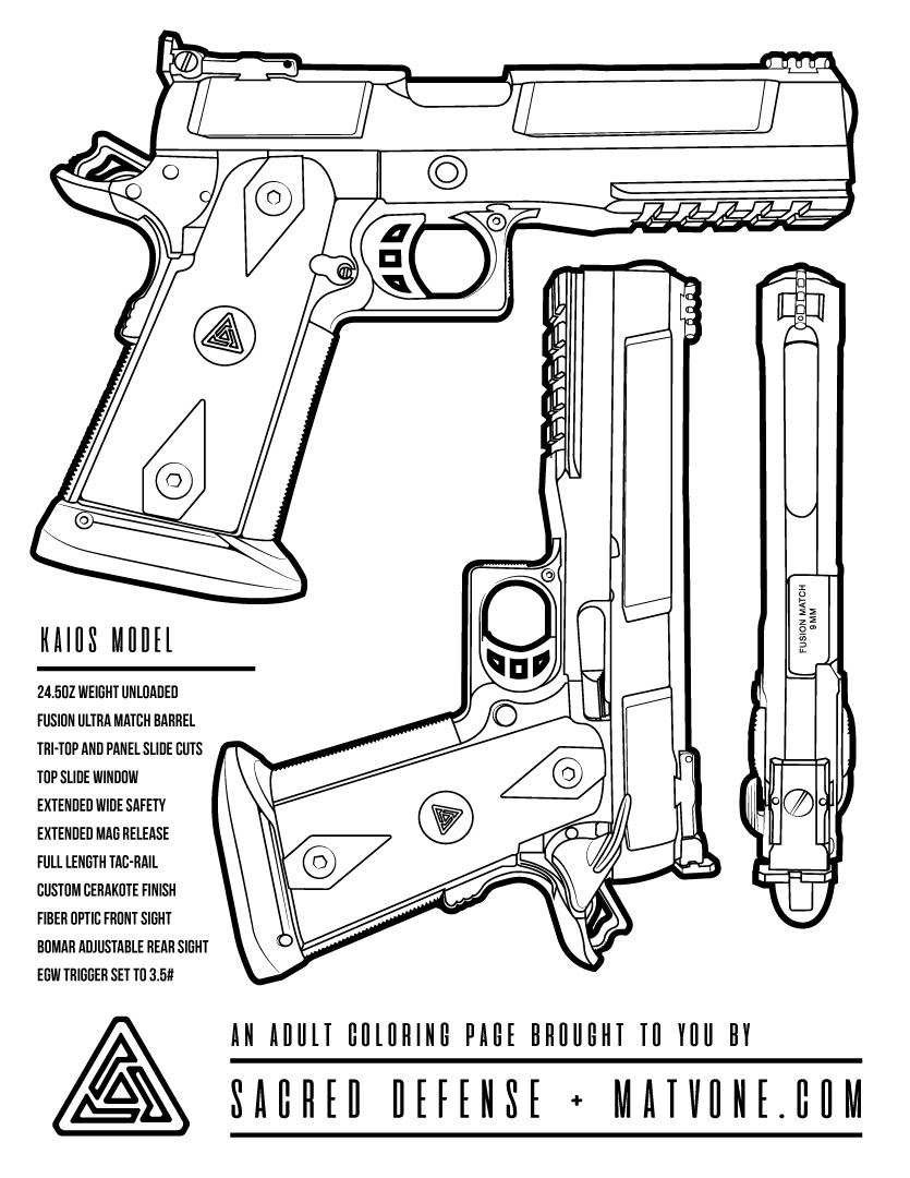 Coloring-Sheet.jpg