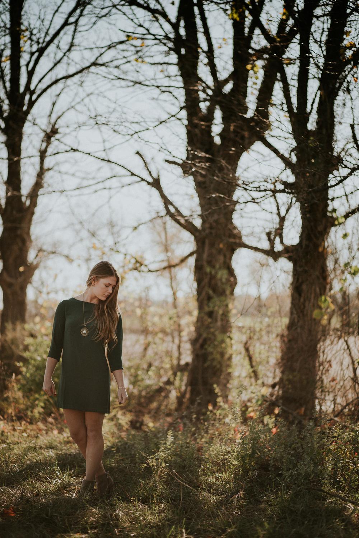 McKenna-Senior-Session-Kansas-City-Jesse-Salter-Photography-3.jpg