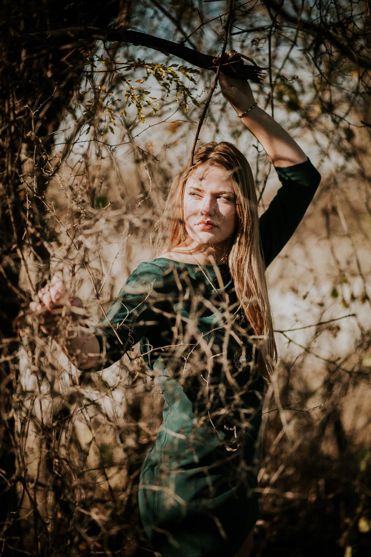 McKenna-Senior-Session-Kansas-City-Jesse-Salter-Photography-4.jpg