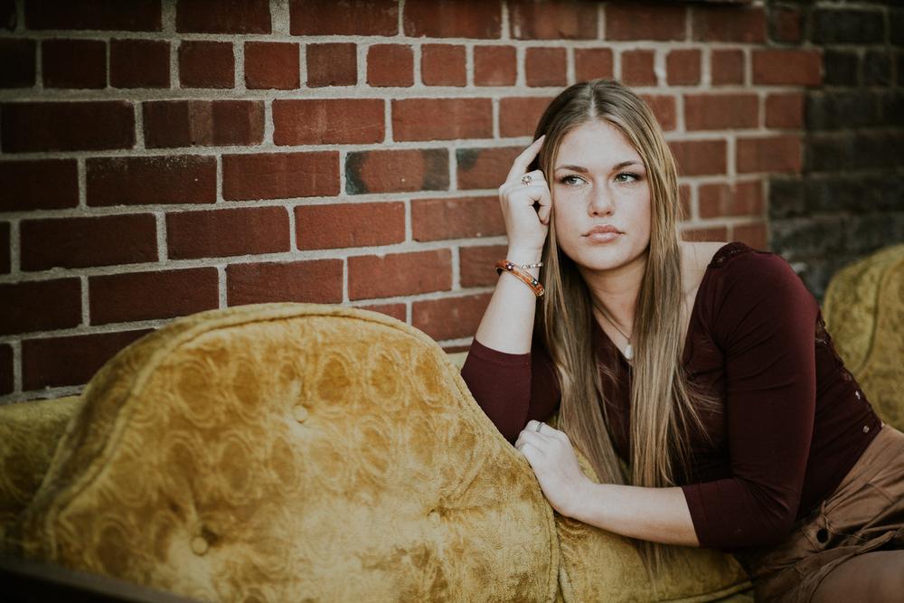 McKenna-Senior-Session-Kansas-City-Jesse-Salter-Photography-6.jpg