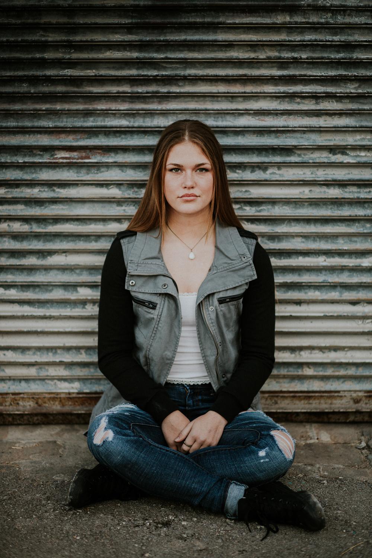 McKenna-Senior-Session-Kansas-City-Jesse-Salter-Photography-7.jpg
