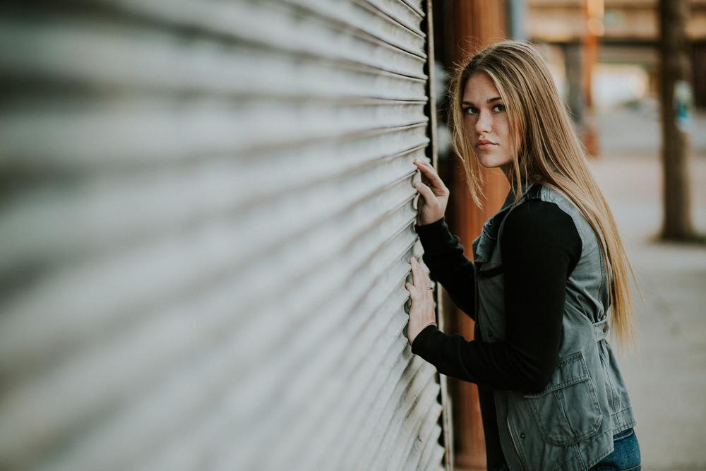 McKenna-Senior-Session-Kansas-City-Jesse-Salter-Photography-8.jpg