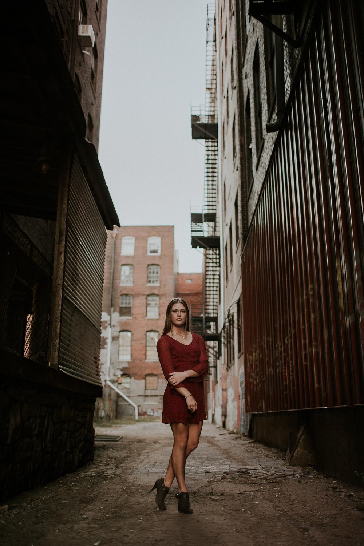McKenna-Senior-Session-Kansas-City-Jesse-Salter-Photography-10.jpg