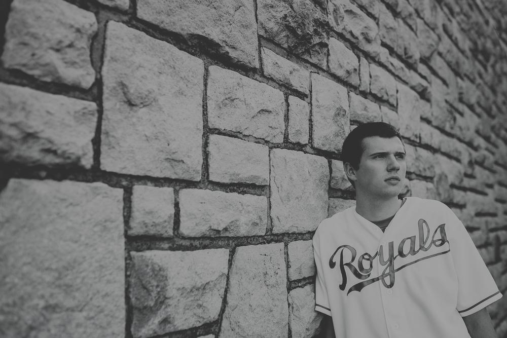 Brett-Senior-Session-Kansas-City-Jesse-Salter-Photography.jpg