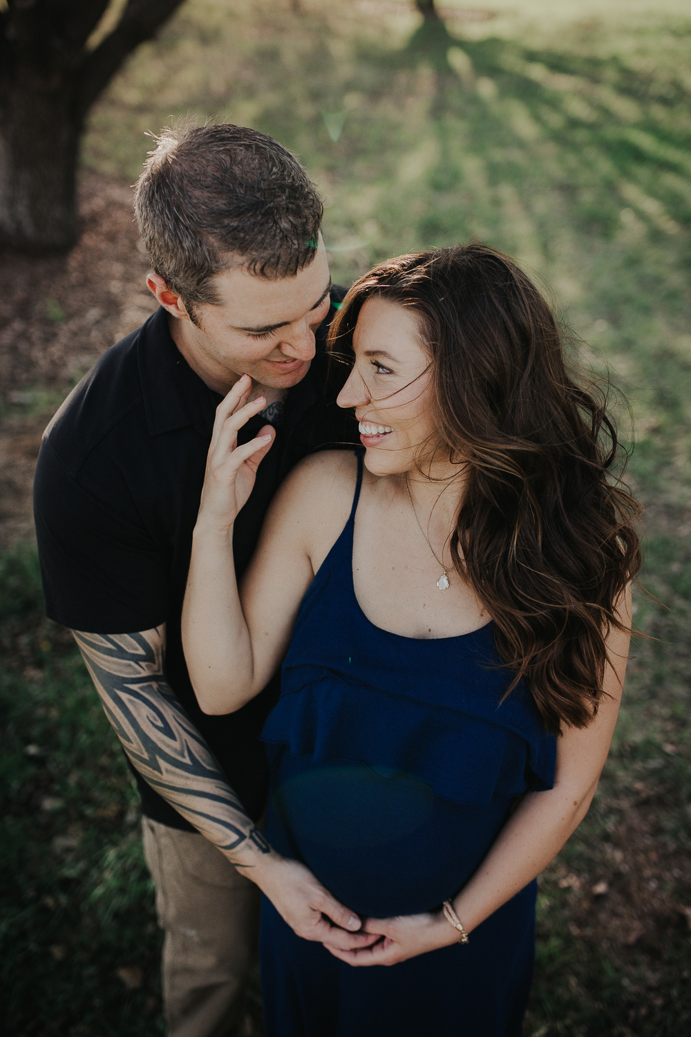 Haldelman-Maternity-Session-Kansas-City-Jesse-Salter-Photography.jpg