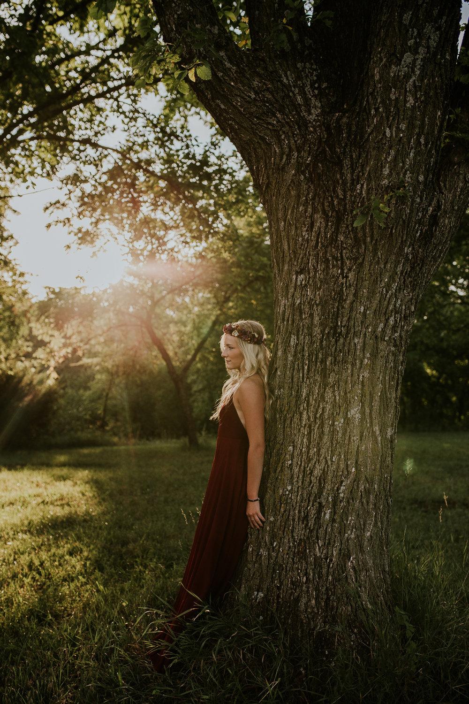 Alex-Lesniak-Senior-Photography-Session-jessesalter.photography-7.jpg