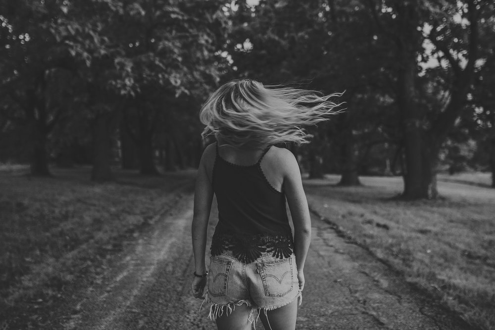 Alex-Lesniak-Senior-Photography-Session-jessesalter.photography-11.jpg