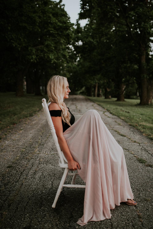 Alex-Lesniak-Senior-Photography-Session-jessesalter.photography-12.jpg