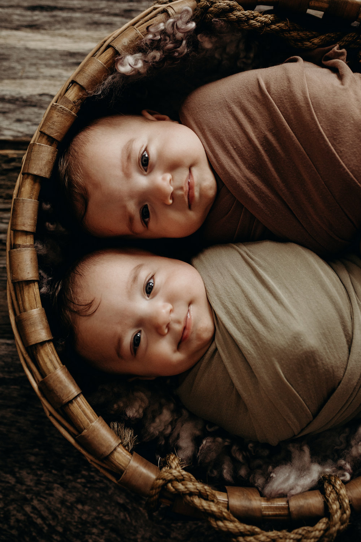 Prieb-Twins-Studio-Session-Kansas-City-Jesse-Salter-Photography-46.jpg