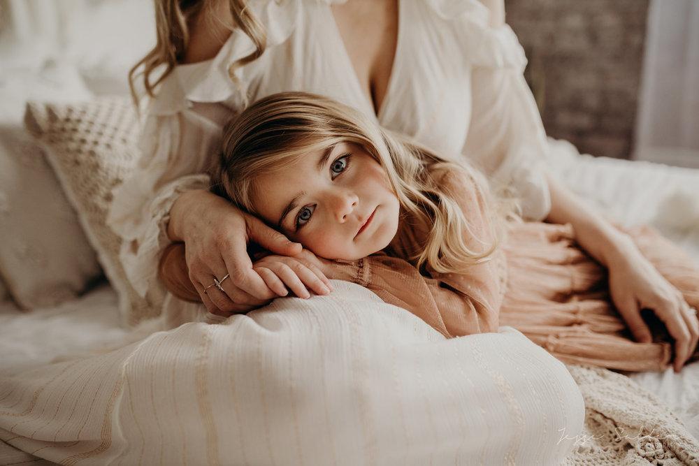 Laura-Vivian-Jesse-Salter-Photography-3.jpg