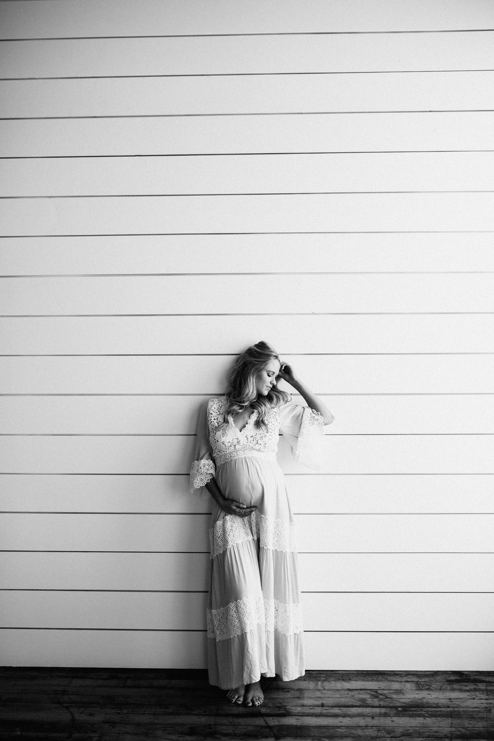 Katie-Posey-Maternity-Session-2018-Kansas-City-MO-Jesse-Salter-Photography-24.jpg