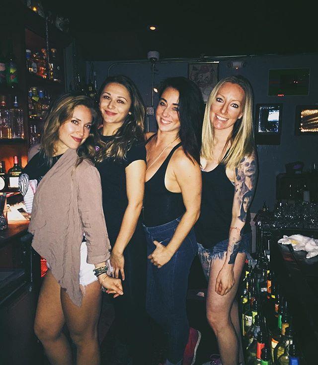 paigeypancakez - Bartenders.jpg