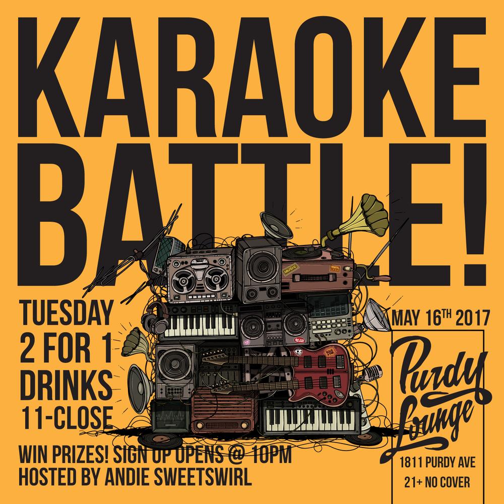 Karaoke-MAY16.png