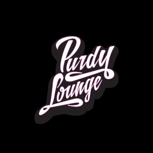 Purdy Lounge