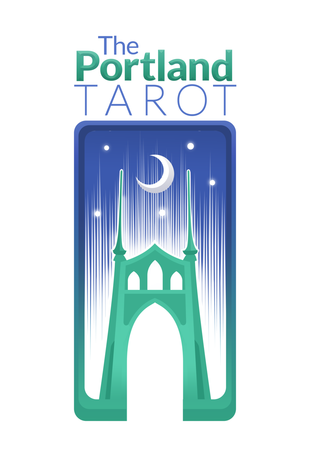 the-portland-tarot-logo.png