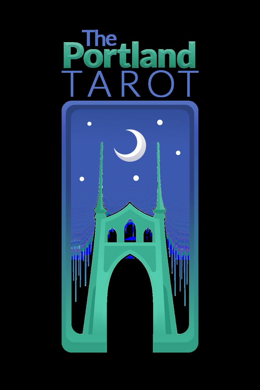the-portland-tarot-logo.png
