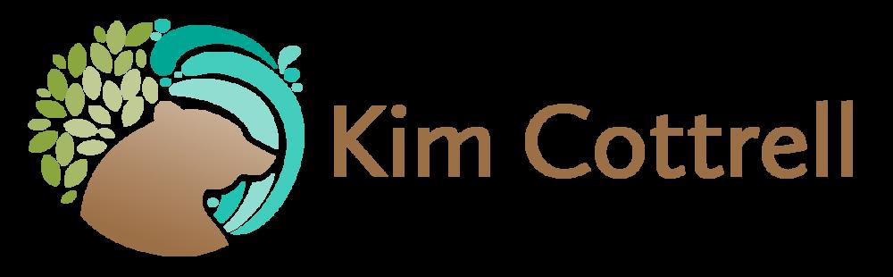 kim-cottrell-logo-color-full-vertical-white-bkg.jpg