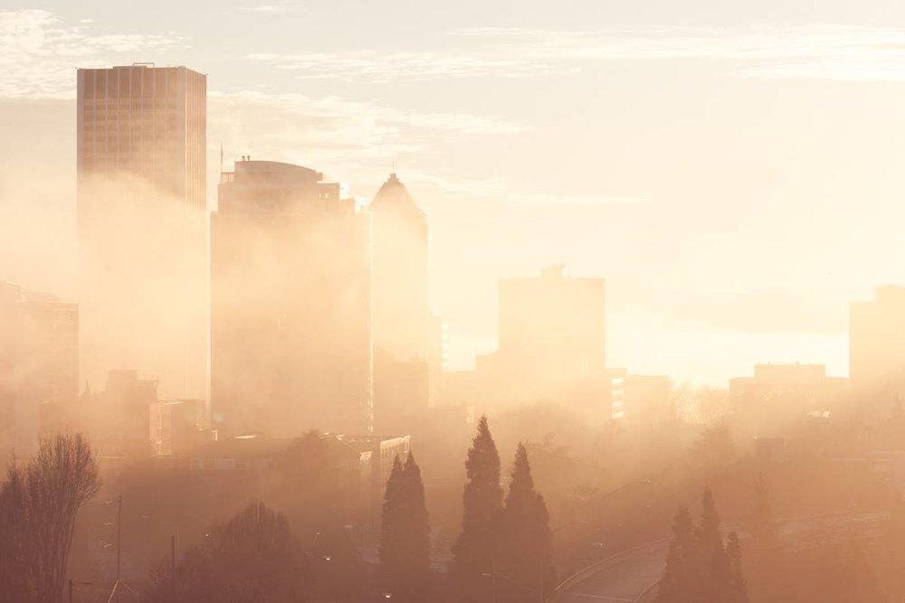 portland-dusk.jpg