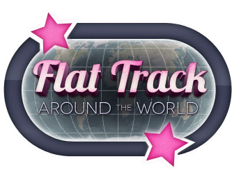 flat-track-around-the-world-logo.png