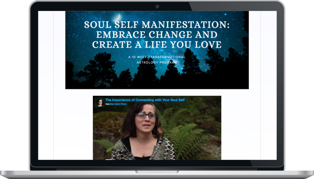 soul-self-site-soul-self-program-1.png