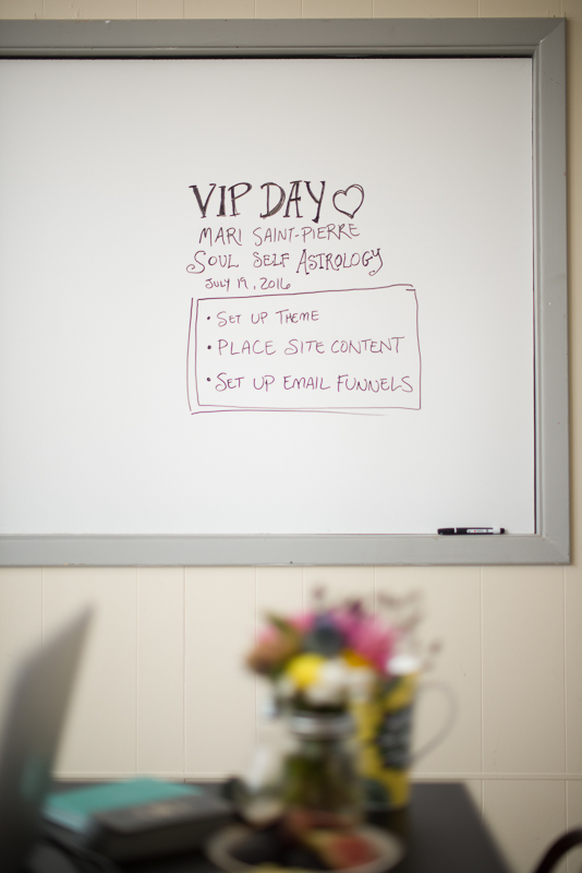 vip-day-whiteboard.jpg