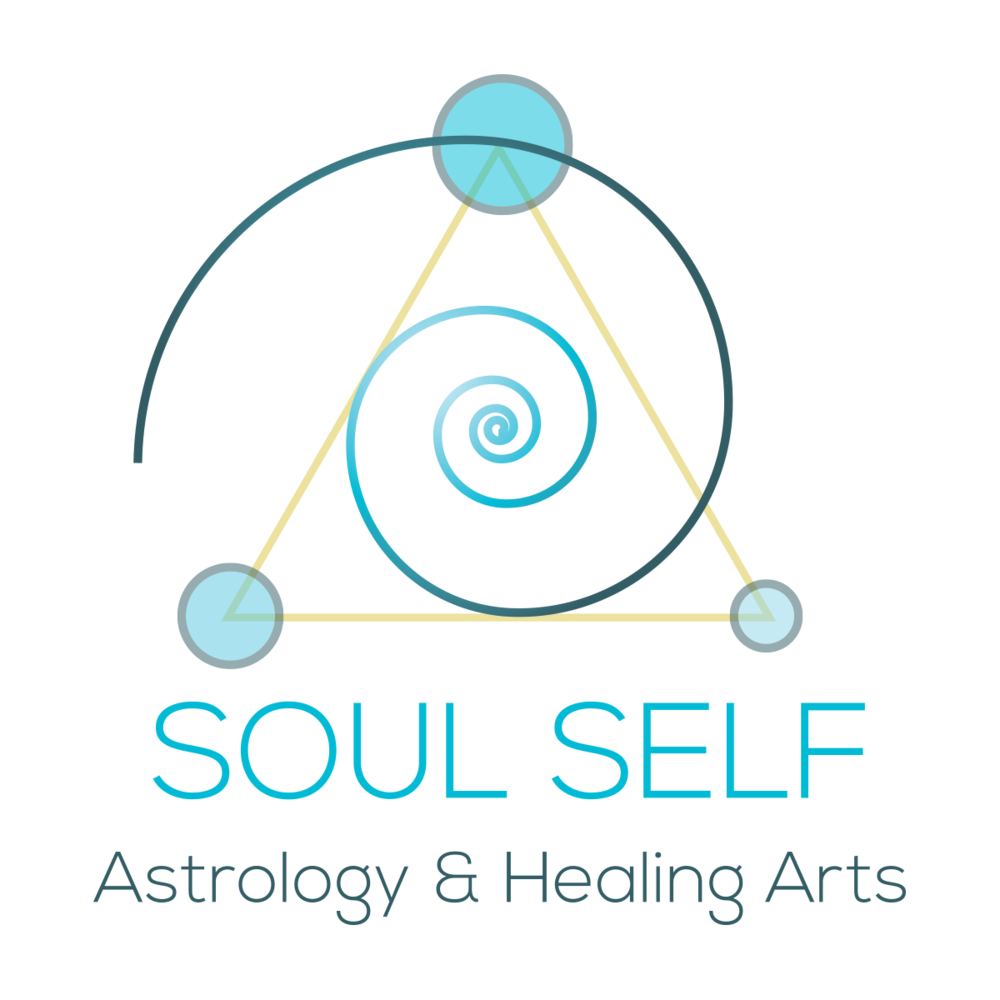 soul-self-astrology-logo.png