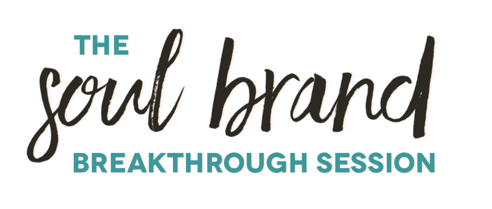 soul-brand-breakthrough-session.png