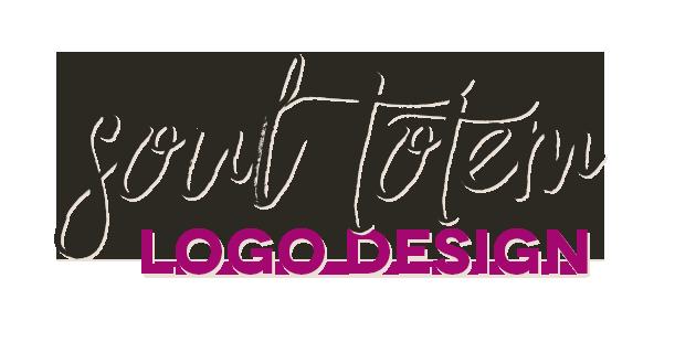 soul-totem-logo-design.png