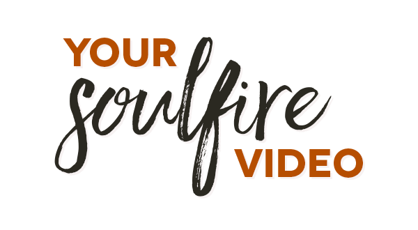 your-soulfire-video.png