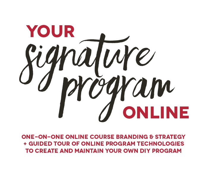 your-signature-program-online.png