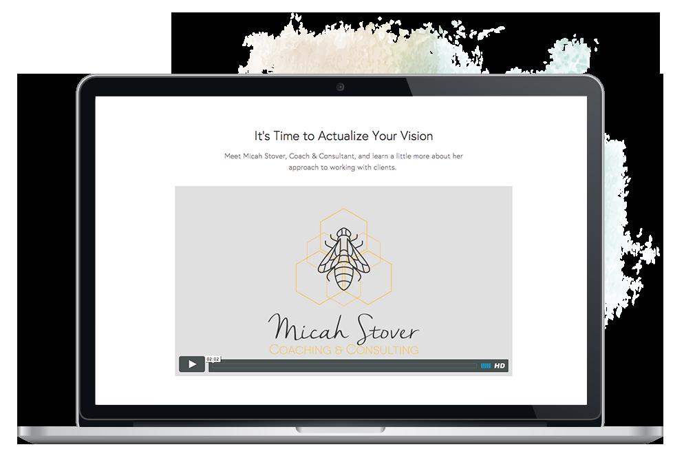 micah-stover-web-02.png