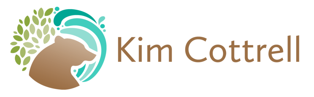 kim-cottrell-logo-color-full-vertical-white-bkg.png