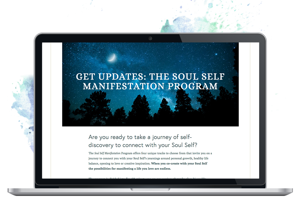 soul-self-astrology-web-09.png