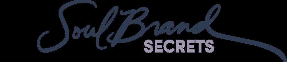 soul-brand-secrets-logo-center.png