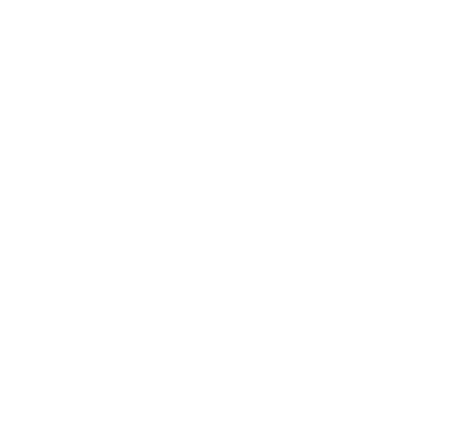 Christina Paz Photography