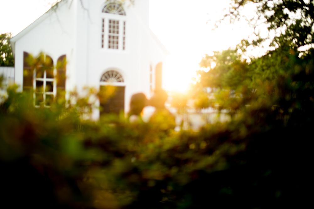 LOCATION:  Pensacola, Fl.  ,  Historic Pensacola Village