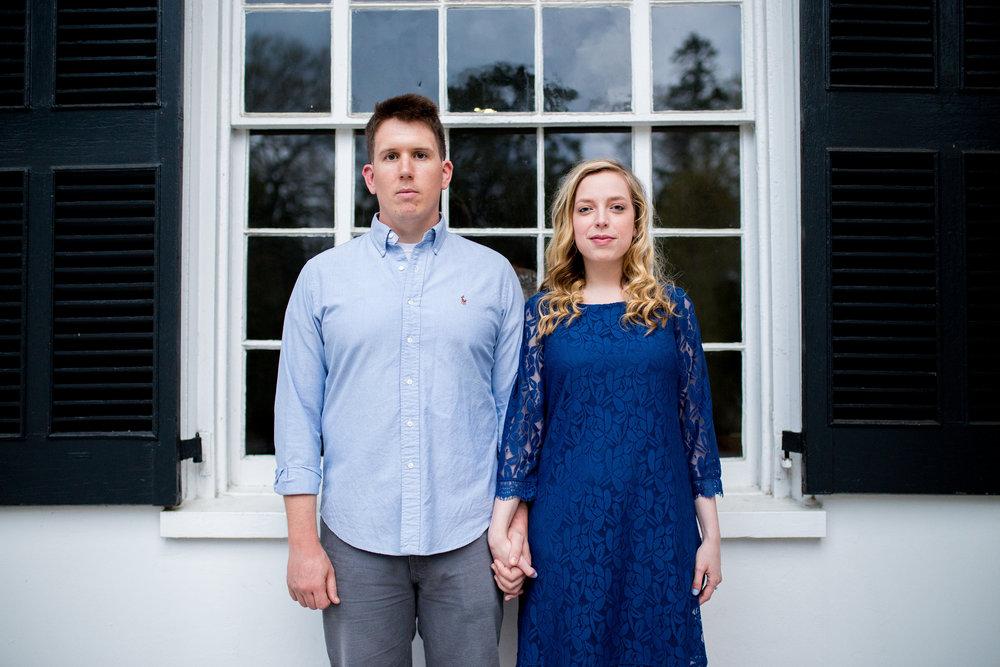 Megan&MattEngagement-41.jpg