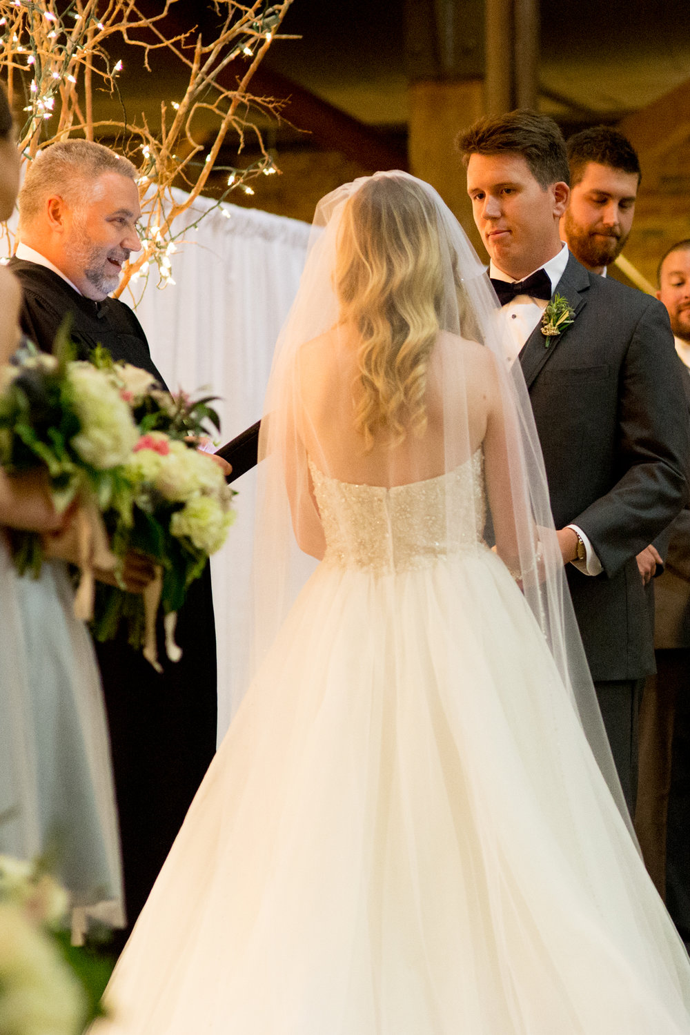 RussellWedding_Ceremony-41.jpg