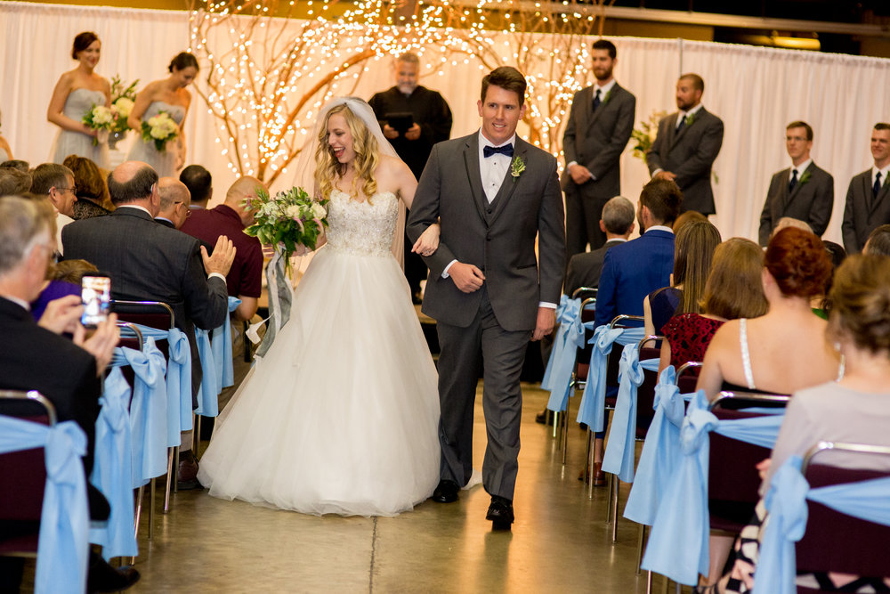 RussellWedding_Ceremony-4.jpg