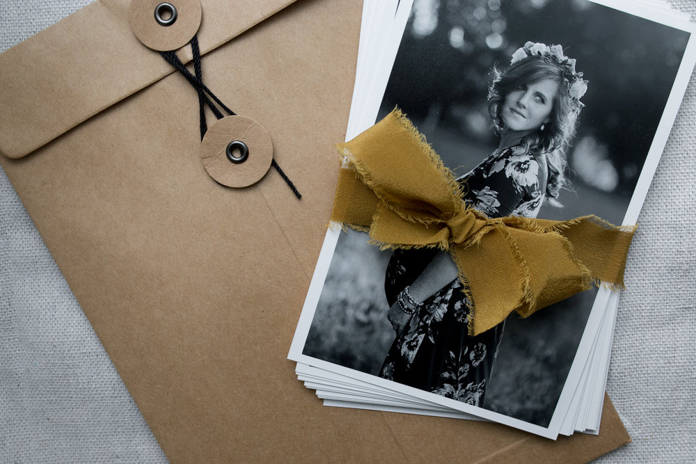 Christina Paz Photography _ Marketing _ Hon _ ribbon-17.jpg