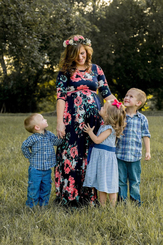 Christina Paz Photography _ Hon Maternity Session _2017_78.jpg