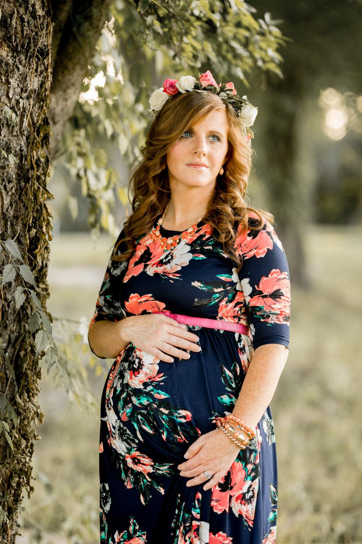 Christina Paz Photography _ Hon Maternity Session _2017_65.jpg