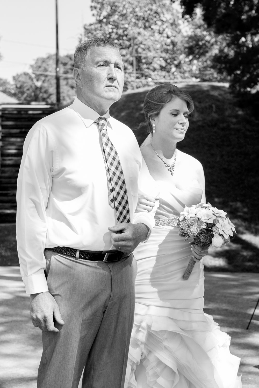 Christina Paz Photography _ Emily & Chris Wedding 8.5.2017_26.jpg