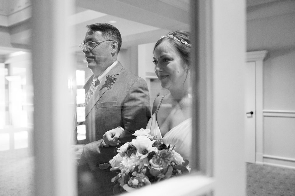 ChristinaPazPhotography_DawsonWedding_7.15.17_ Ceremony_3.jpg
