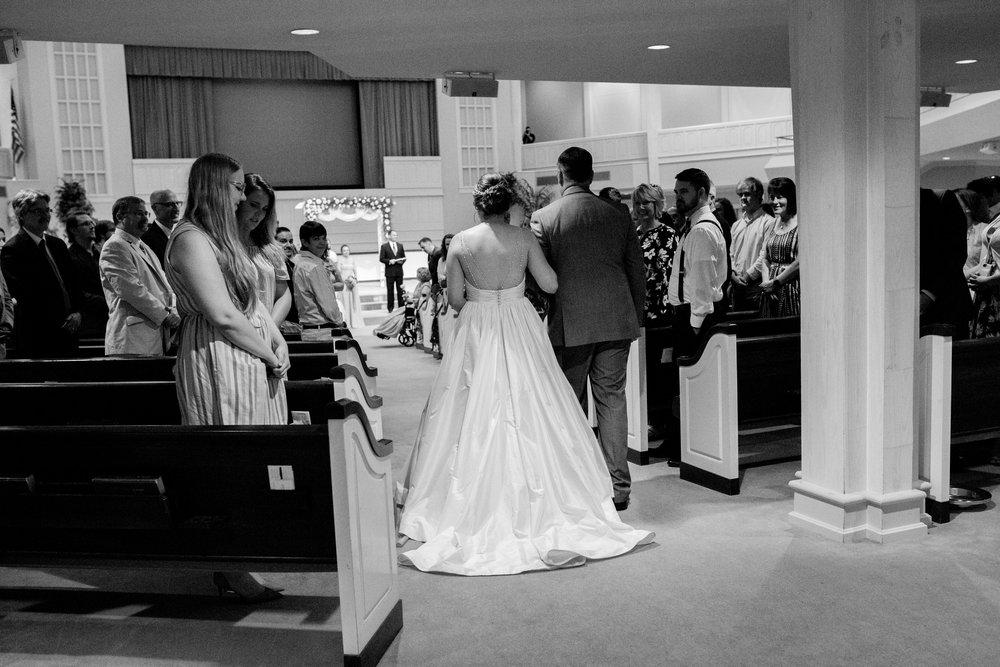 ChristinaPazPhotography_DawsonWedding_7.15.17_ Ceremony_4.jpg